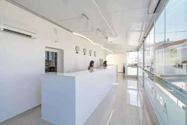 Apartaments Els Llorers - Lloret de Mar - Image 17