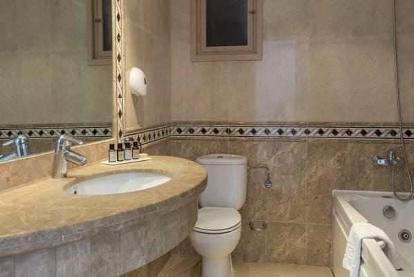 Hotel Aromar - Platja d'Aro - Image 38