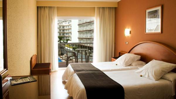 Hotel Helios Lloret - Lloret de Mar - Image 10