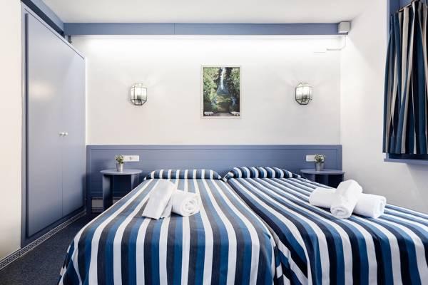 Apartamentos El Trull - Lloret de Mar - Image 1