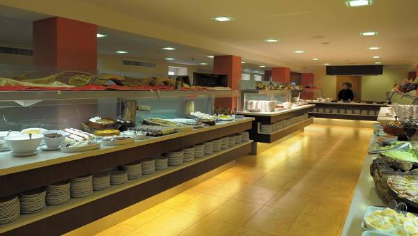 Hotel Helios Lloret - Lloret de Mar - Image 7
