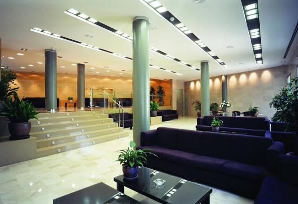 Hotel Clipper - Lloret de Mar - Image 3