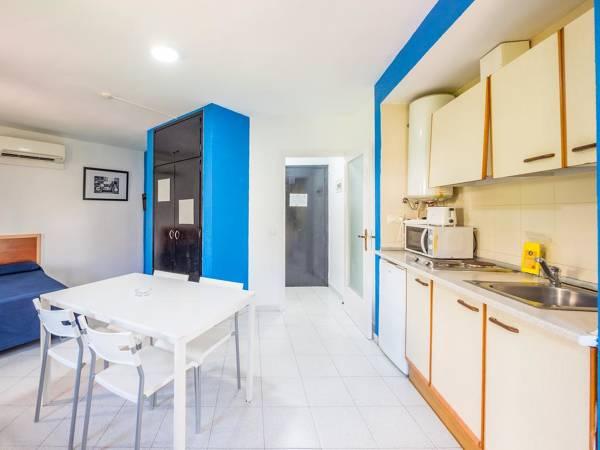 Apartamentos Montjardí - Lloret de Mar - Image 7