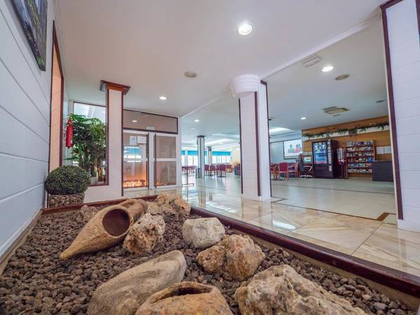 Hotel Golden Sand - Lloret de Mar - Image 6