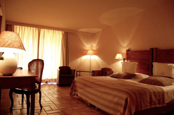 Hotel Mas Salvi