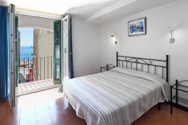 Hotel Caleta - Lloret de Mar - Image 4