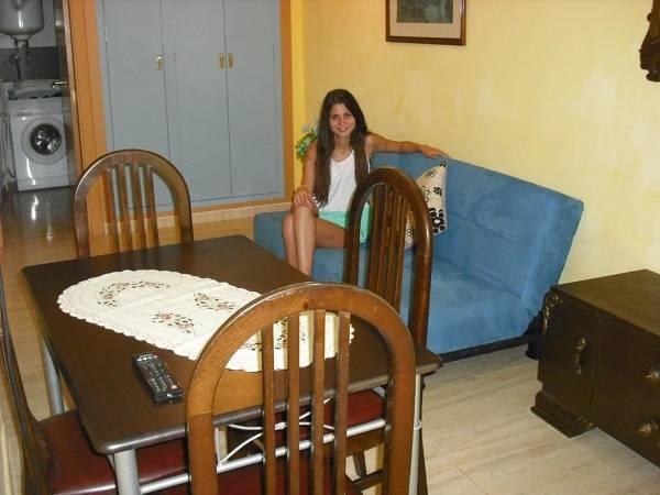 Apartamentos Sènia - Lloret de Mar - Image 9