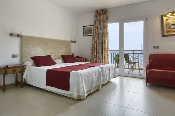 Hotel Reimar - Sant Antoni de Calonge - Image 5
