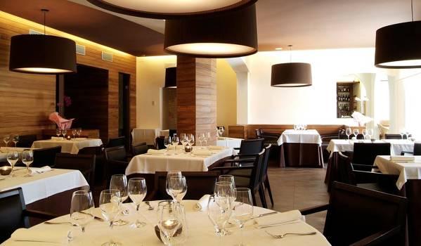 Hotel Casamar - Llafranc - Image 3