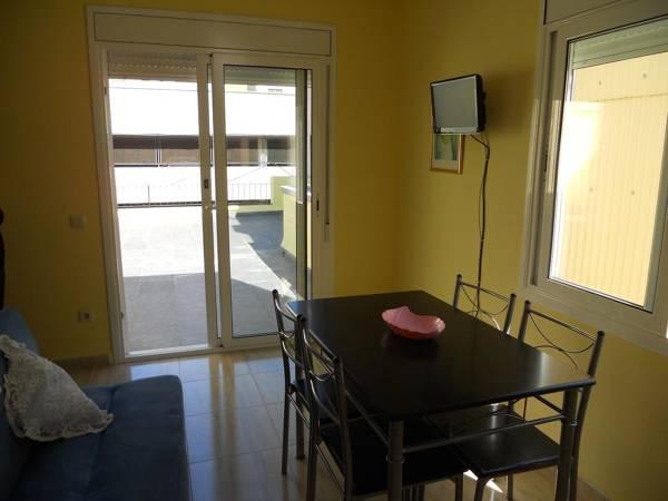 Apartamentos Sènia - Lloret de Mar - Image 7