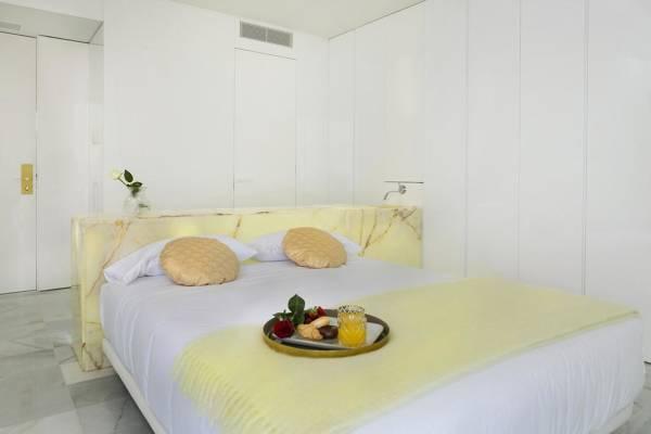 Hotel Aromar - Platja d'Aro - Image 16