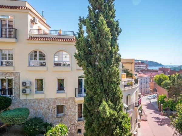 Apartamentos Montjardí - Lloret de Mar - Image 20