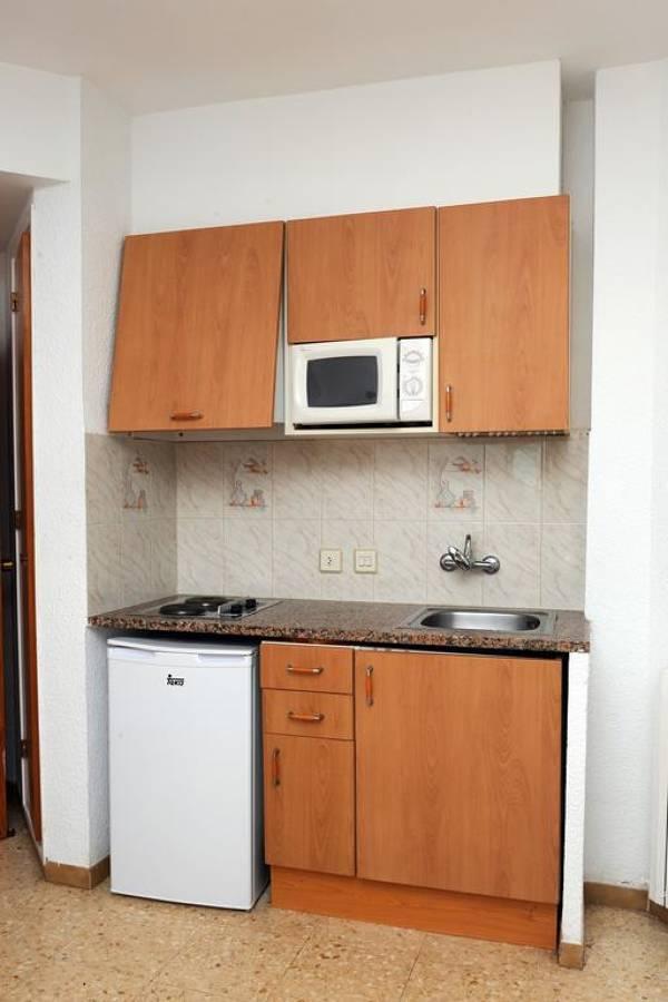 Apartamentos Bolero Park - Lloret de Mar - Image 2