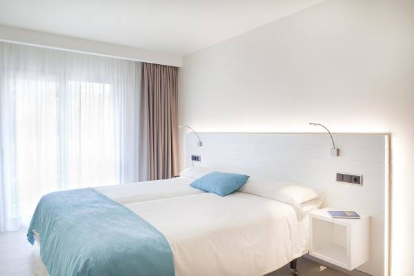 Hotel Spa La Terrassa - Platja d'Aro - Image 6