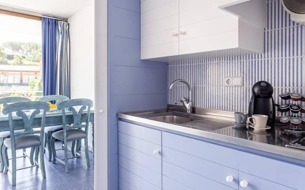 Apartamentos El Trull - Lloret de Mar - Image 2