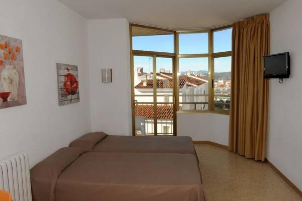 Apartamentos Bolero Park - Lloret de Mar - Image 8
