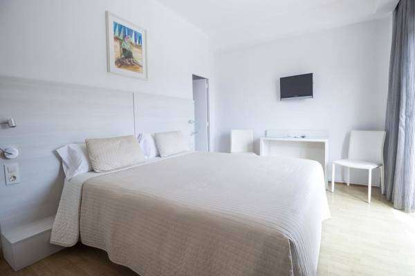 Hotel Casamar - Llafranc - Image 10
