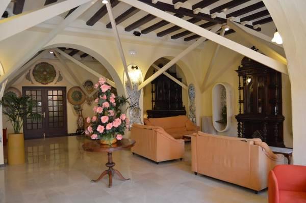 Hotel Guitart Rosa - Lloret de Mar - Image 4