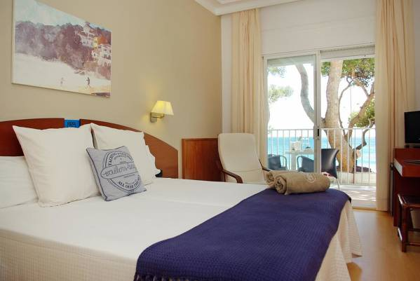 Hotel Terramar - Llafranc - Image 6