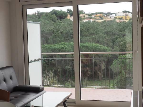Apartamentos Costamar