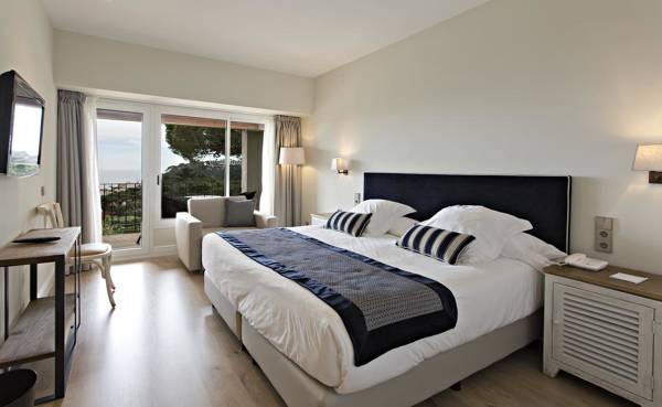 Hotel Aigua Blava - Begur - Image 12
