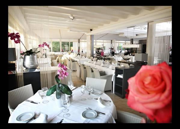 Van der Valk Hotel Barcarola - Sant Feliu de Guíxols - Image 2