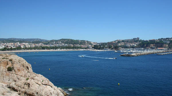 Sant Feliu de Guíxols7a4b7-SantFeliu10.jpg
