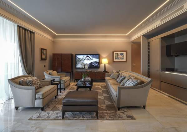 Alàbriga Hotel & HomeSuites - S'Agaro - Image 11
