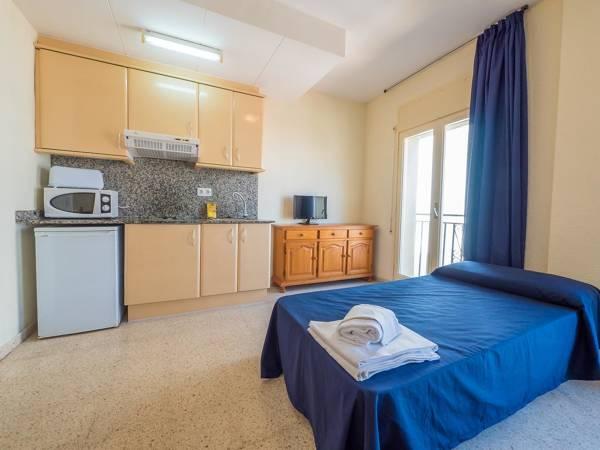 Apartamentos Dalia - Lloret de Mar - Image 14