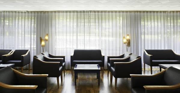 Hotel Copacabana - Lloret de Mar - Image 12