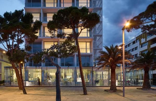 Hotel Aromar - Platja d'Aro - Image 44