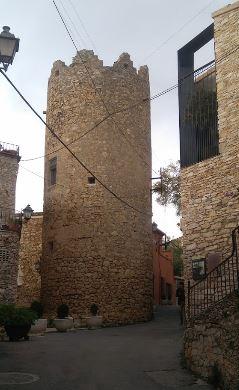 7d32a-torre-de-sant-ramon-1.JPG