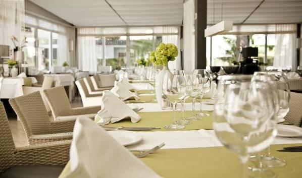 Van der Valk Hotel Barcarola - Sant Feliu de Guíxols - Image 4