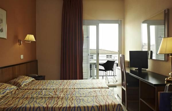 Hotel Copacabana - Lloret de Mar - Image 10