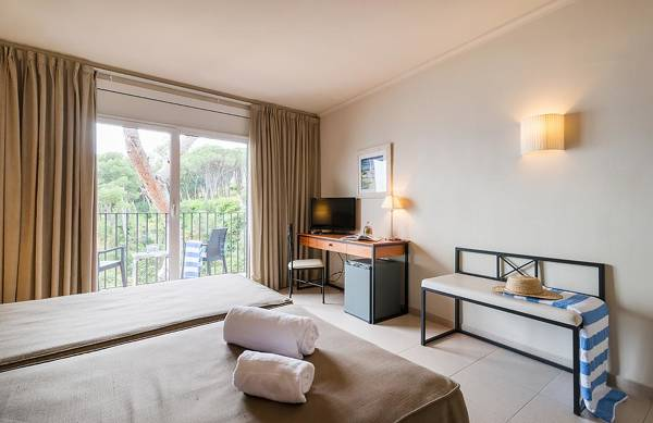 Hotel Hostalillo - Tamariu - Image 10