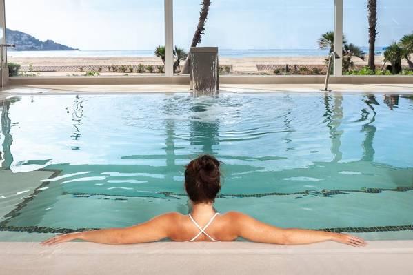 Montecarlo Hotel & Spa - Roses - Image 0