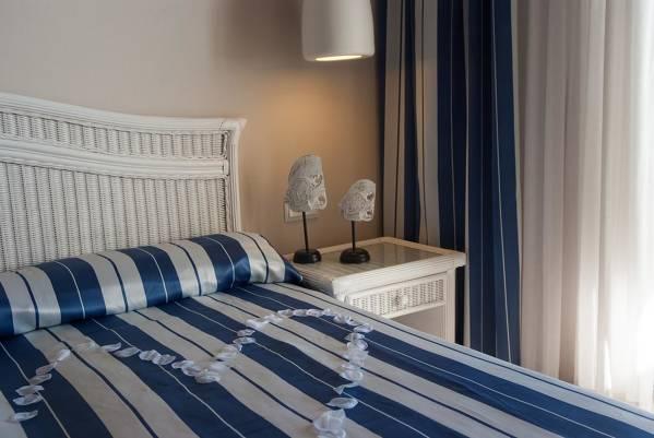 Hotel Rosamar - Sant Antoni de Calonge - Image 7
