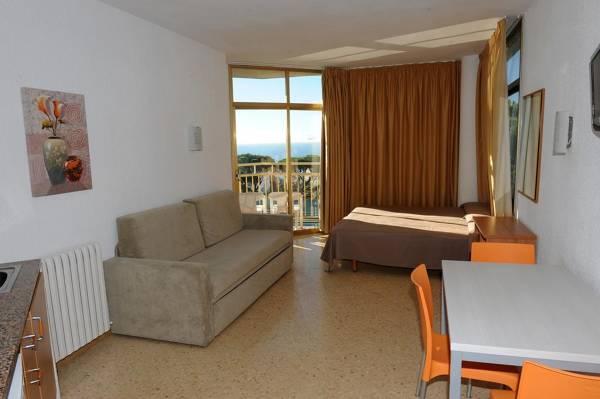 Apartamentos Bolero Park - Lloret de Mar - Image 4