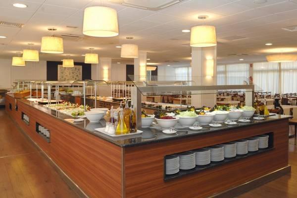 Gran Hotel Flamingo - Lloret de Mar - Image 7