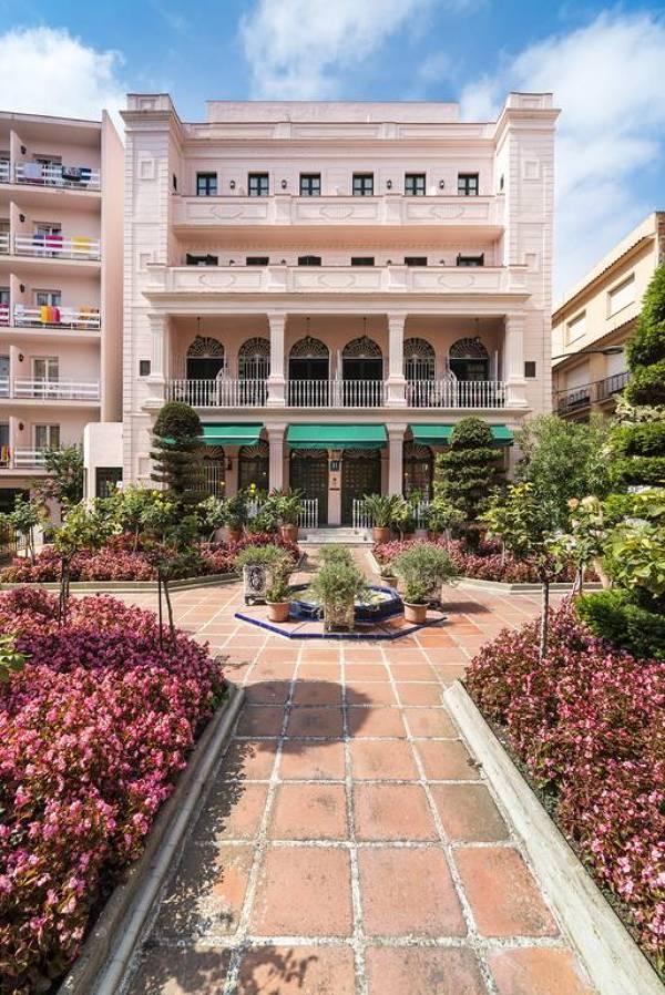 Hotel Guitart Rosa - Lloret de Mar - Image 18