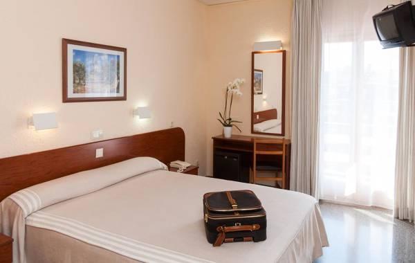 Hotel Guitart Rosa - Lloret de Mar - Image 8