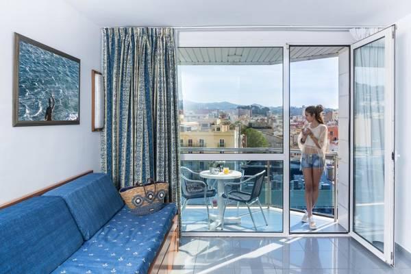 Blau Apartamentos - Lloret de Mar - Image 6