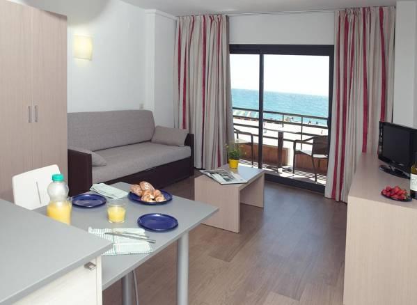 Almirall Apartaments - Lloret de Mar - Image 3