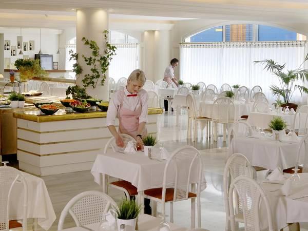 Hotel Augusta Club - Lloret de Mar - Image 3