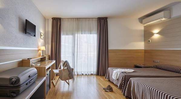 Gran Hotel Flamingo - Lloret de Mar - Image 19