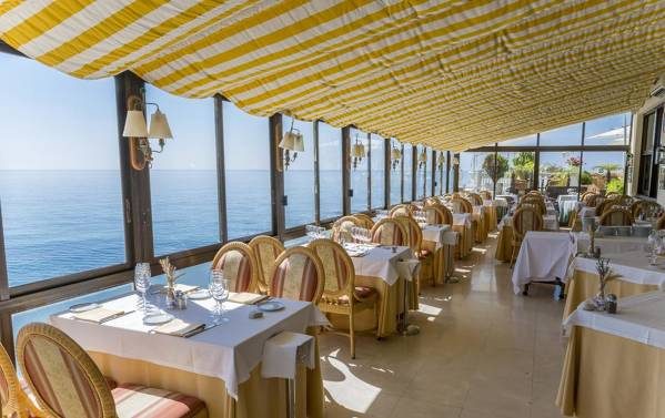 Hotel Costa Brava - Platja d'Aro - Image 10