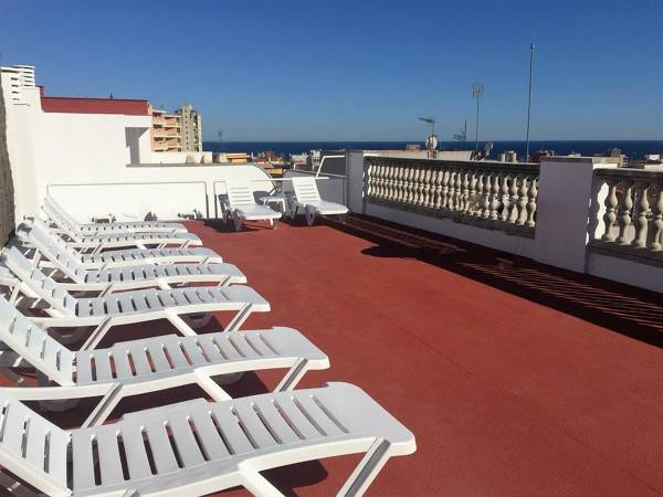 Apartamentos Dalia - Lloret de Mar - Image 5