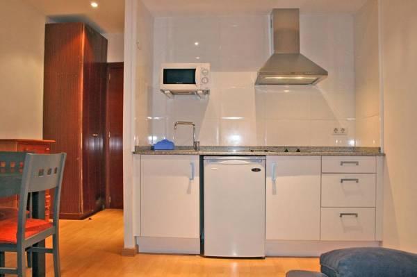 Apartamentos Blavamar - Lloret de Mar - Image 9
