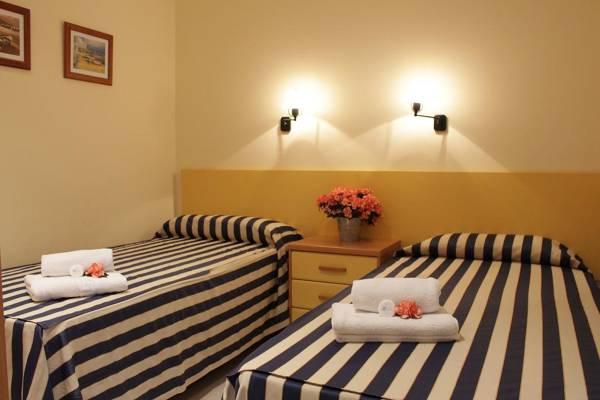 Apartamentos Tamariu - Tamariu - Image 3