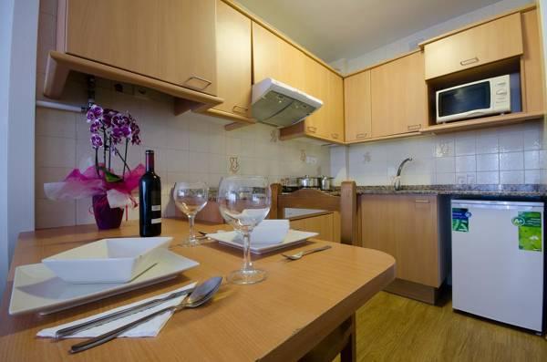Apartaments Els Llorers - Lloret de Mar - Image 7